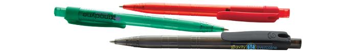 55937-souvenir-saga-pen