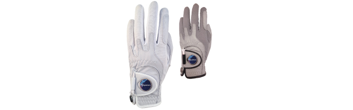 62492-zero-friction-mens-cabretta-glove