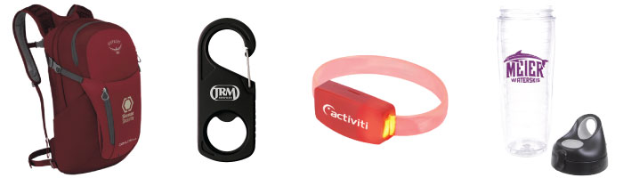 Fitness-Vertical-Market-Promotional-Products_2