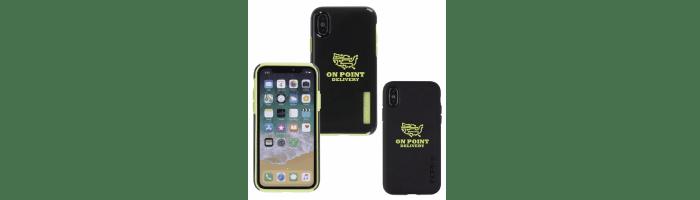 incipio-smartphone-protection