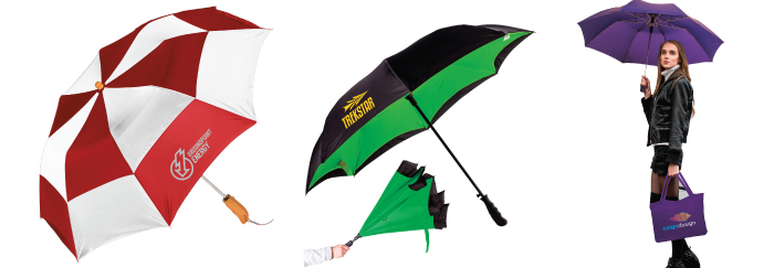 1-peerless-umbrella-promotional-products