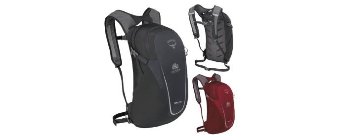 16069-Osprey-Daylite-Pack