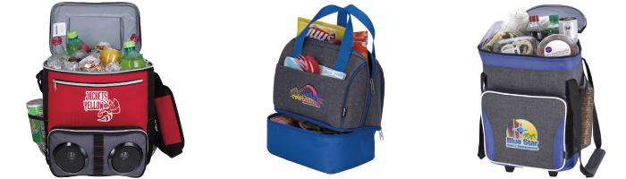 Koozie-Kooler-Bags-Added-Features-Promo