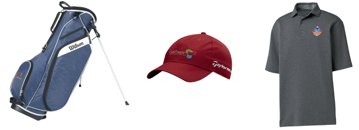 golf-2-athletic-partner-branded