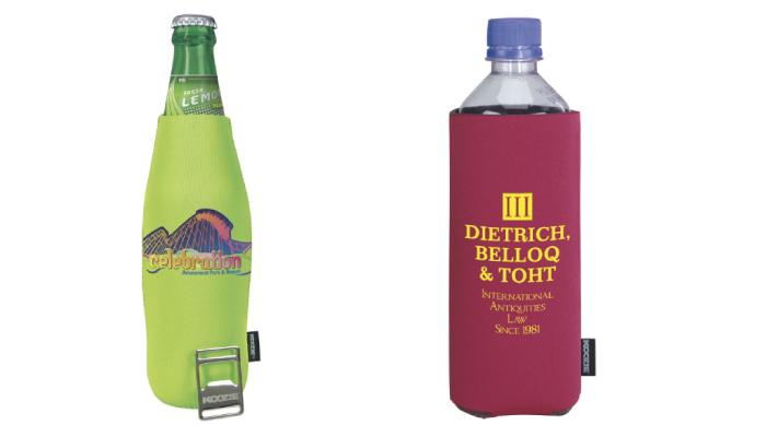 koozie-bottle-can-koolers