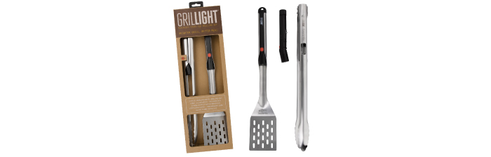 26134-GRILLIGHT-deluxe-2-piece-LED-tool-set