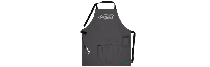 26135-GRILLIGHT-Magnetic-Apron