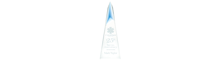36891-color-peak-award
