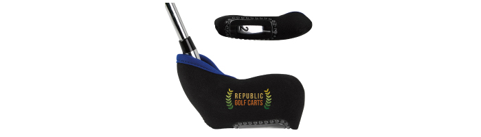 62482-Deluxe-Noeprene-Golf-Iron-Headcover