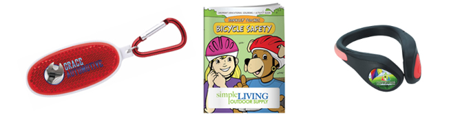 bicycle-promos-reflector-show-light-coloring-book