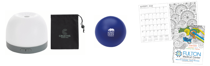de-stress-promotional-products-for-college-students