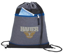16167-Recycled-PET-Drawstring-Backpack