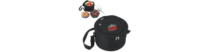 26021-Koozie-Portable-BBQ-with-Kooler-Bag