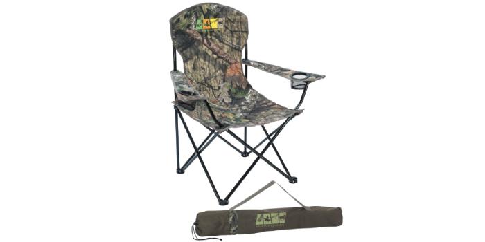 45009C-Mossy-Oak-Captains-Chair