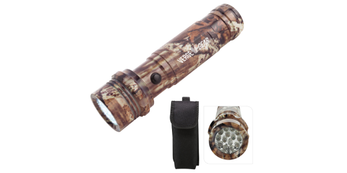 65323-Mossy-Oak-Camouflage-Aluminum-LED-Flashlight