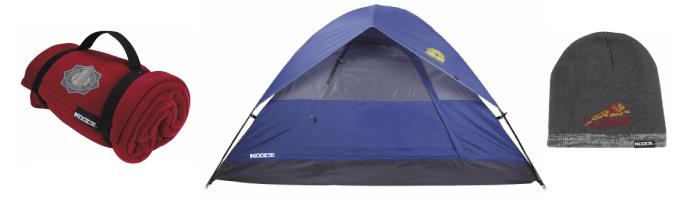 koozie-kamp-insulation-outdoor