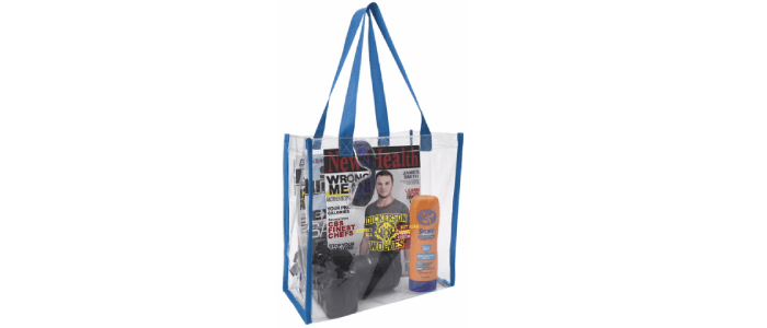 15735-Clear-Game-Tote