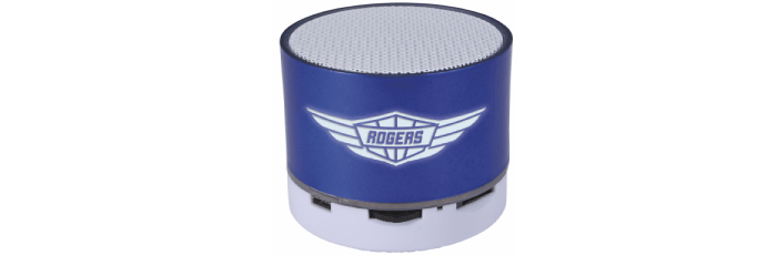 32345-bright-logo-bluetooth-speaker.png