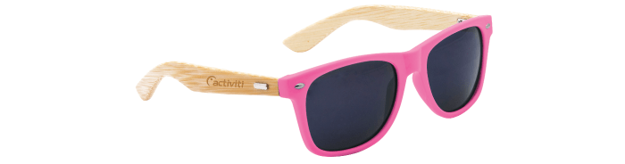 Cool-Vibes-Sunglasses-26052