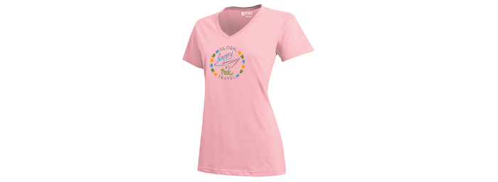 G7329-Gear-for-Sports-Women's-Mia-V-Neck-Tee