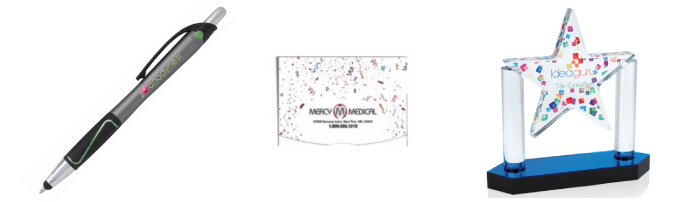 non-profit-promotional-products-4