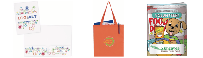 non-profit-promotional-products-7