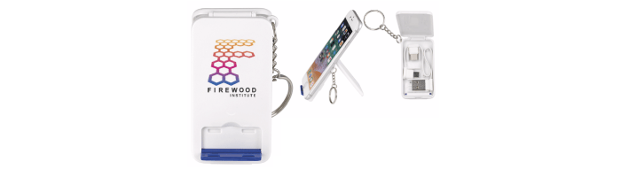 32336-Keyring-Multifunction-Charging-Cable-with-Stand