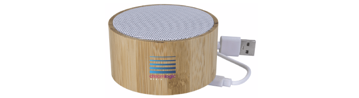 32346-Bamboomin-Bluetooth-Speaker.png