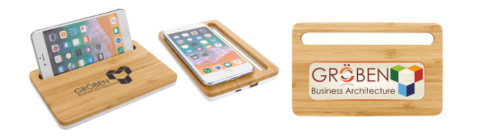 32388-bamboo-wireless-charging-pad-with-phone-stand