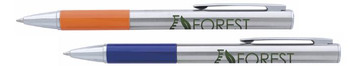 55967-Zest-Metal-Pen