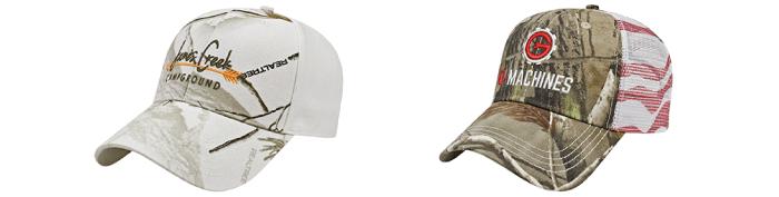 Cap-America-Promotional-Headwear-3