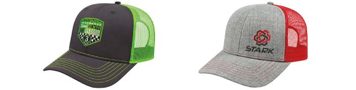 Cap-America-Promotional-Headwear-4