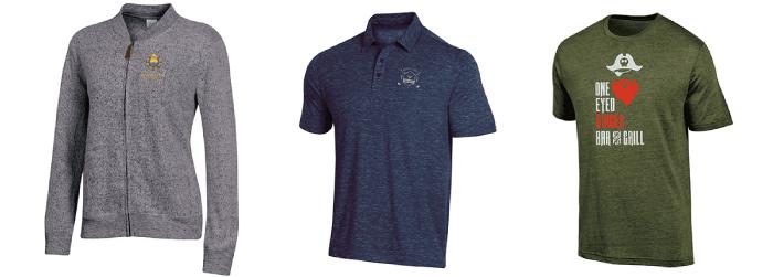 Gear-For-Sports-Unique-Fabrics-Promotional-Apparel