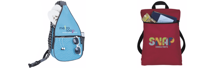 New-Promotional-Bags-Slingpack-Backpack