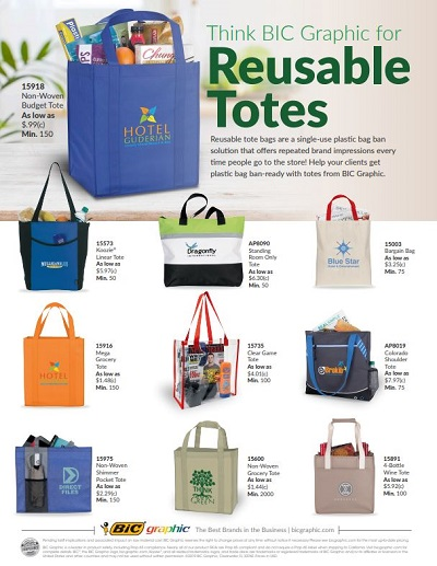 Resusable-Totes-Flyer