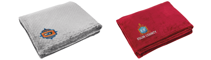 outdoor-promotional-items-blankets-26175-26176