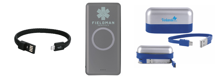 tailgating-electronics-tech-promotional-items