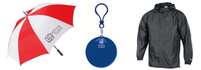 tailgating-rain-weather-promotional-items