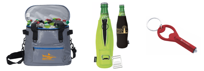 tailgating-tool-kit-promotional-items-bottle-openers