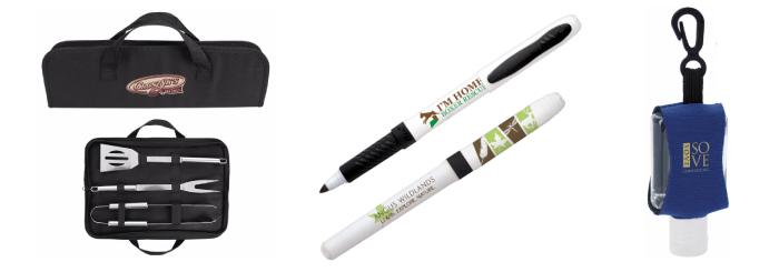 tailgating-tool-kit-promotional-items