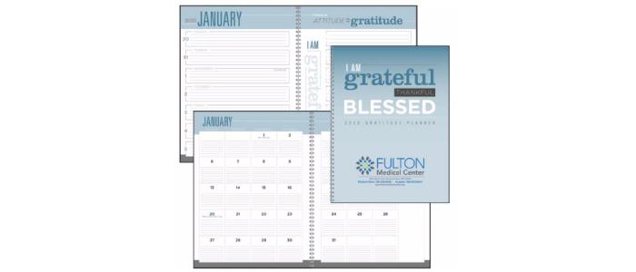8108-Gratitude-Planner-Triumph-Calendars