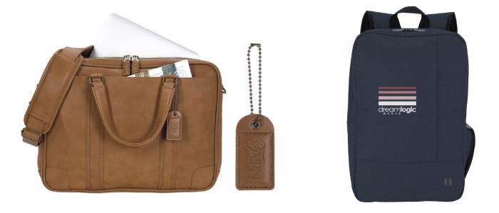 kapston-laptop-sleeve-size-matters-promotional-bags