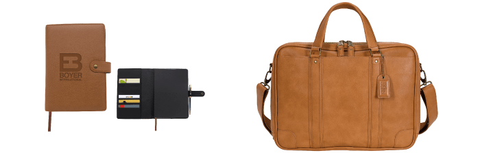 kapston-natisino-gift-giving-promotional-bags