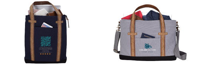 kapston-san-marco-gift-giving-promotional-bags