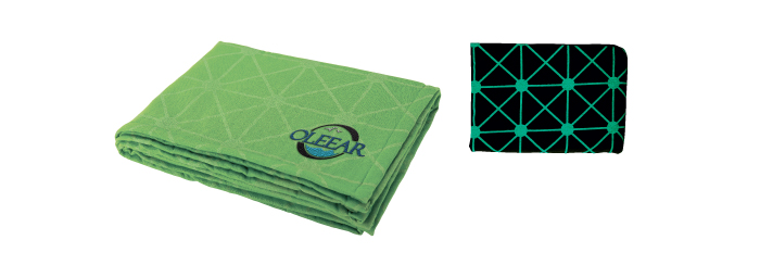 26174-glow-in-the-dark-blanket