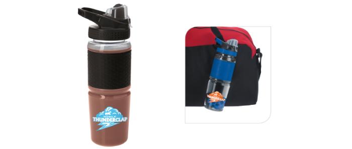 46141-cool-gear-shaker-bottle