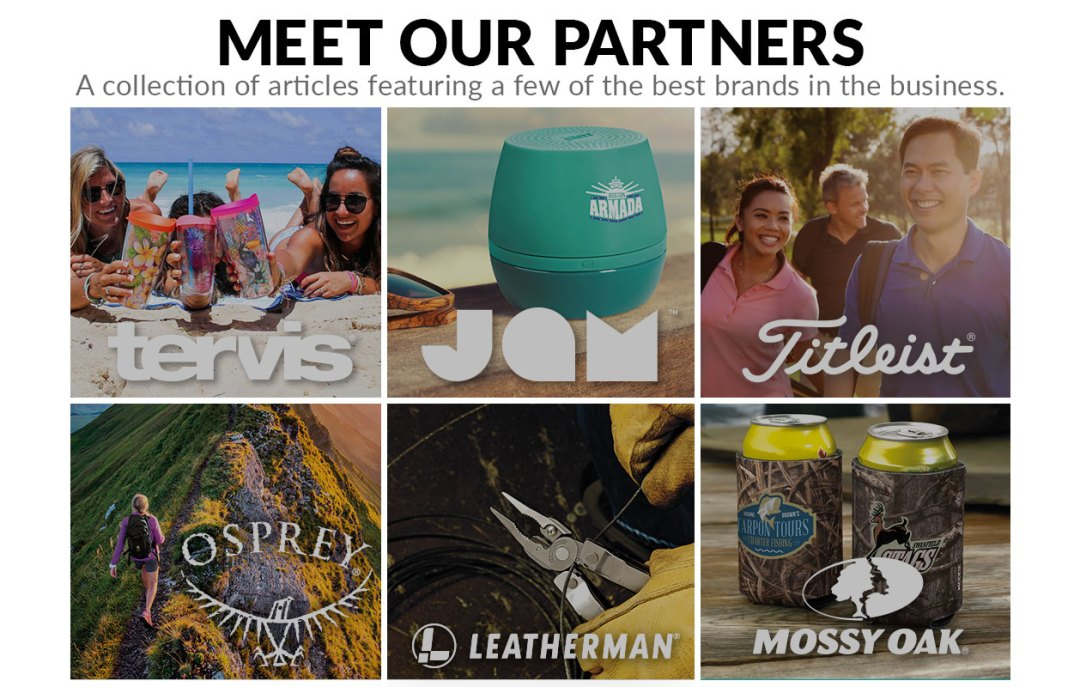 Partner-Brands-of-the-Month-2019