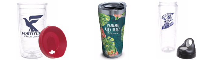 Tervis-promotional-drinkware