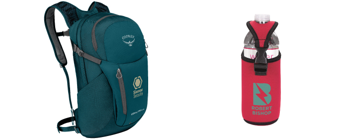 take-a-hike-outdoor-promotional-products-2