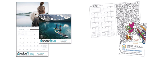 wellness-retreat-promotional-products